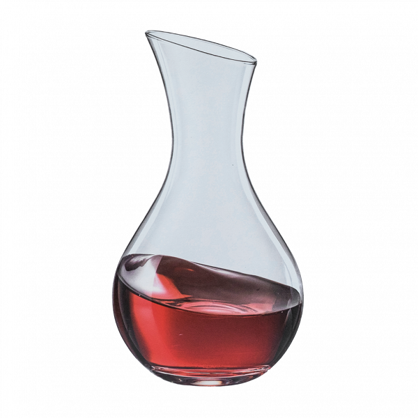 "BROCCA DECANTER ""MIMOSA"""