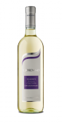 "Chardonnay DOC Piemonte 2015 ""Collection"""