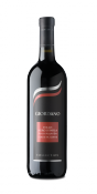 "Syrah Nero d'Avola 2015 Terre Siciliane ""Collection"""