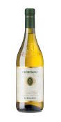 Riesling DOC 2015 Oltrepò Pavese