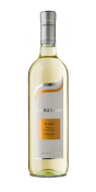 "Fiano 2016 Puglia IGT ""Collection"""