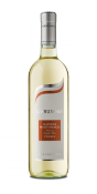 "Malvasia Pinot Bianco 2016 Puglia IGT ""Collection"""