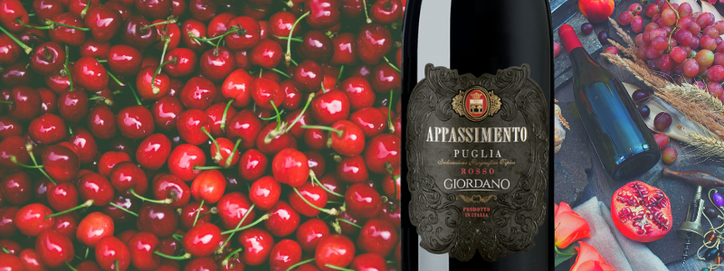 Come capire se un vino è buono? - Giordano Vini